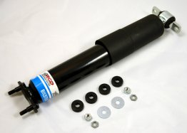Bilstein front shock for 64-66 Mustang - Race valving
