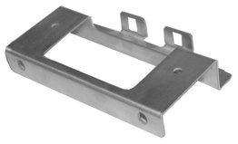 1967-68 Upper Radiator Mount Bracket