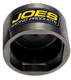 Upper & Lower Ball Joint Socket for Street or Track Tubular Control Arms